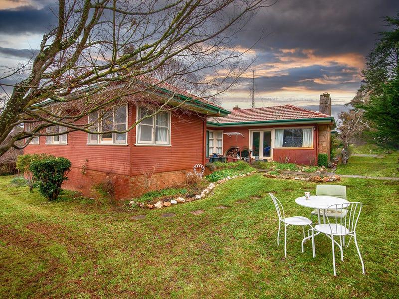 4072 Grabben Gullen Road, Crookwell, NSW 2583