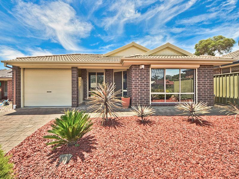 14 Marbury Place, Salisbury Heights, SA 5109