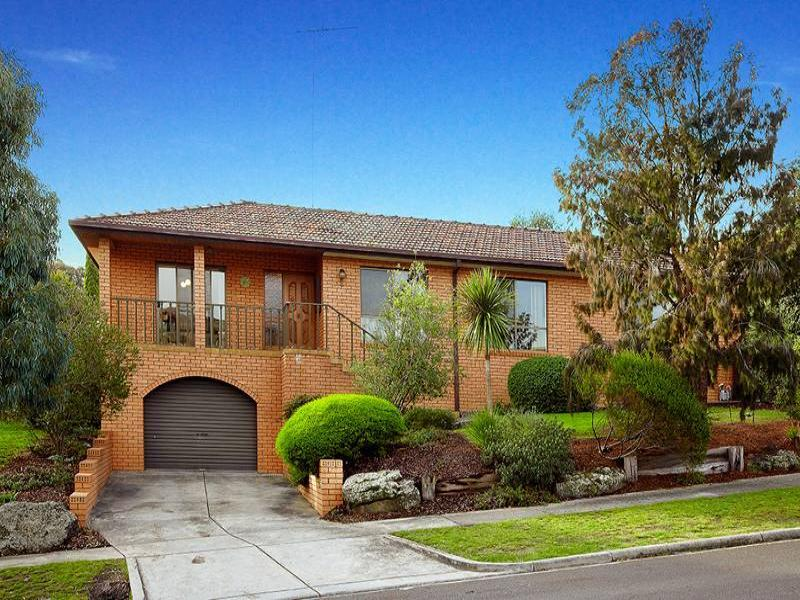 1 Meadow Court, Viewbank, Vic 3084