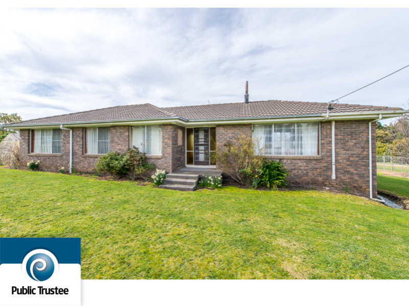 1 Rocky Drive, Saltwater River, Tas 7186