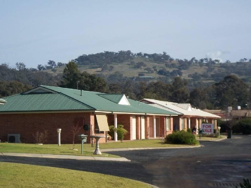 10/121 ADINA COURT, Cootamundra, NSW 2590