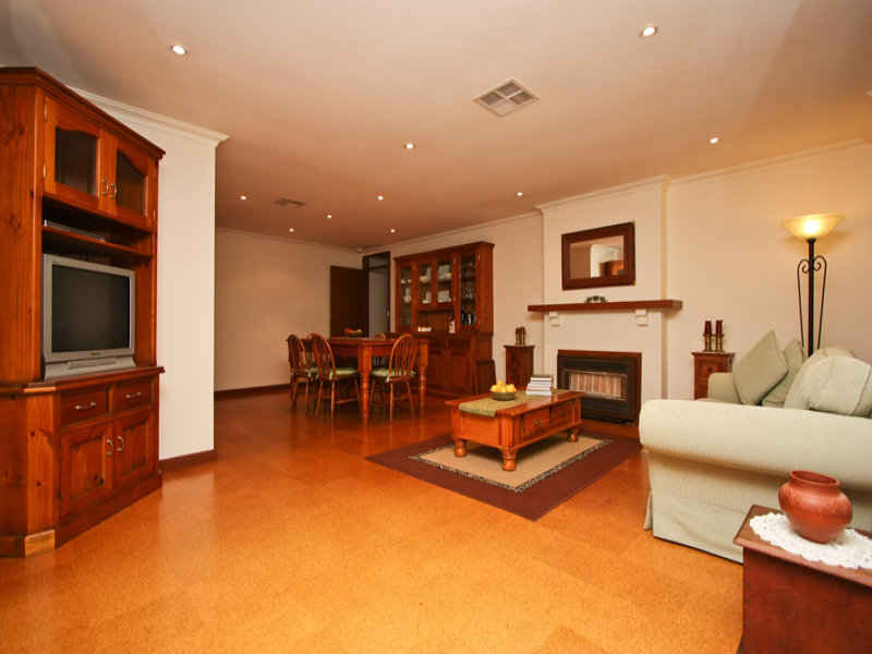 10 Marola Avenue, Rostrevor, SA 5073