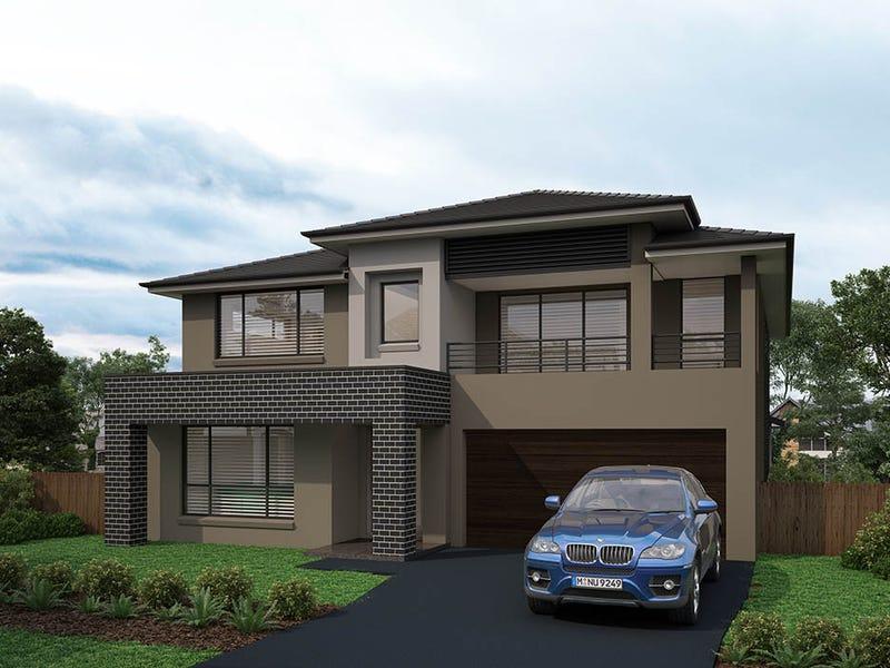 Lot 302 Terragong Street, Tullimbar, NSW 2527