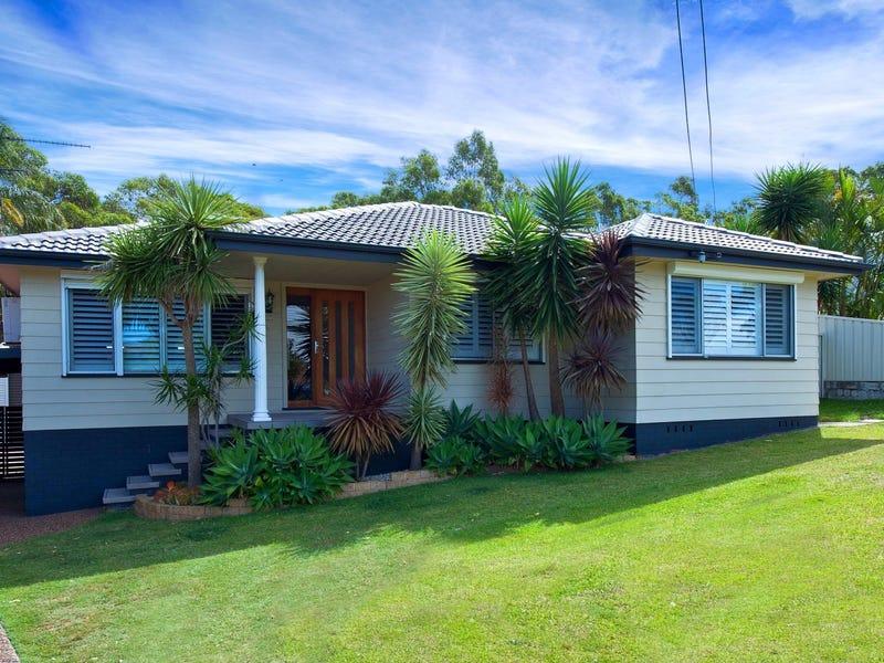 120 Ntaba Road, Jewells, NSW 2280