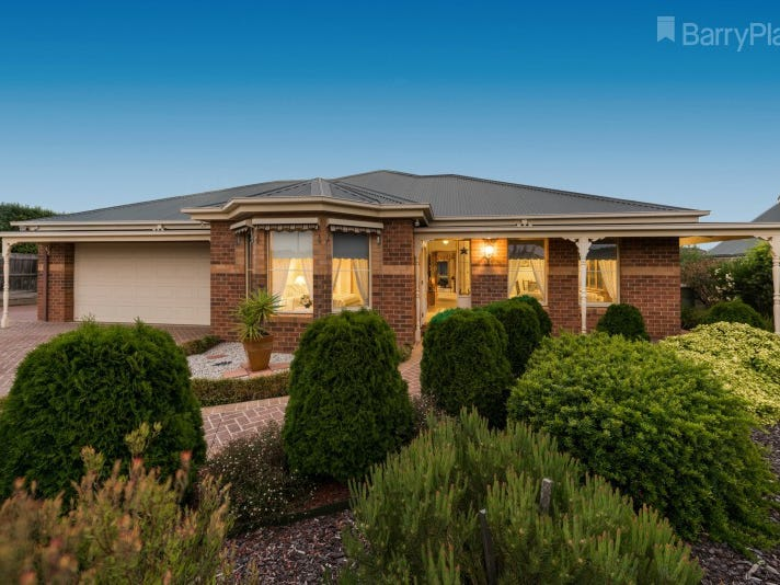 5 Pine Court, Waurn Ponds, Vic 3216