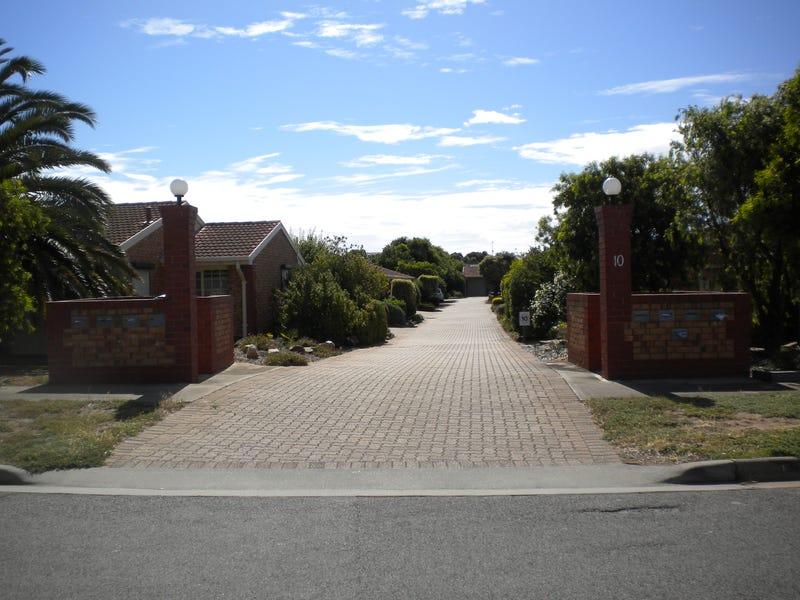 7/10 Minna Terrace, Semaphore Park, SA 5019