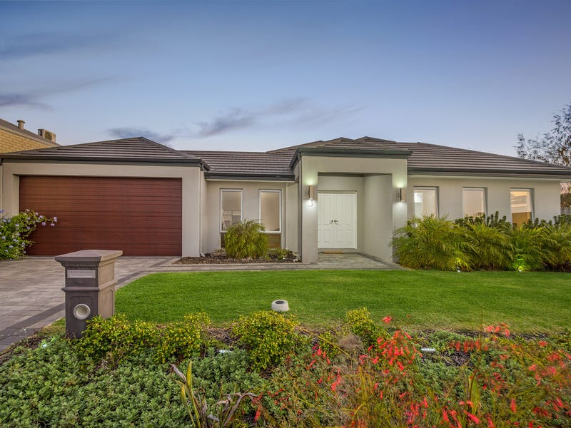 23 Sugarbush Way, Yanchep, WA 6035