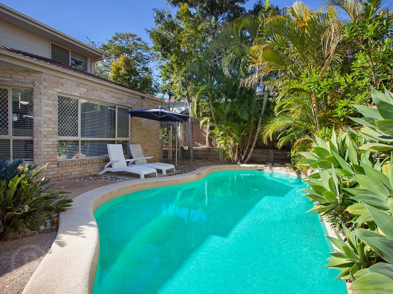 166 Queens Road, Nudgee, Qld 4014