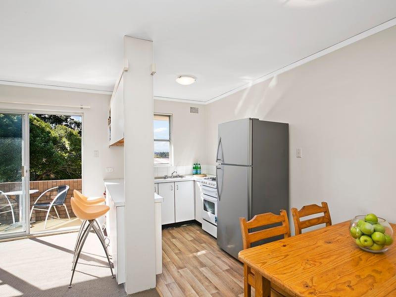 7/33 Cavill Street, Freshwater, NSW 2096