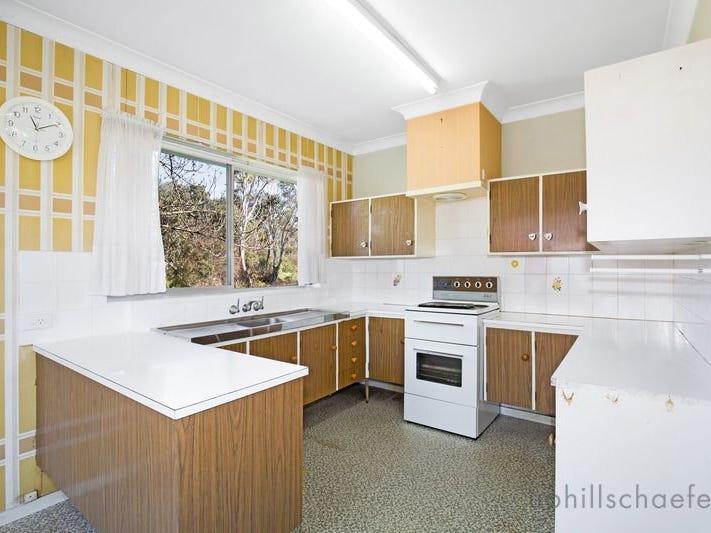 10 Mayfield Ave, Armidale, NSW 2350