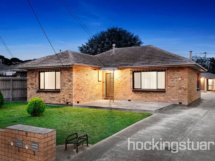 1/7 Conway Court, Altona North, Vic 3025