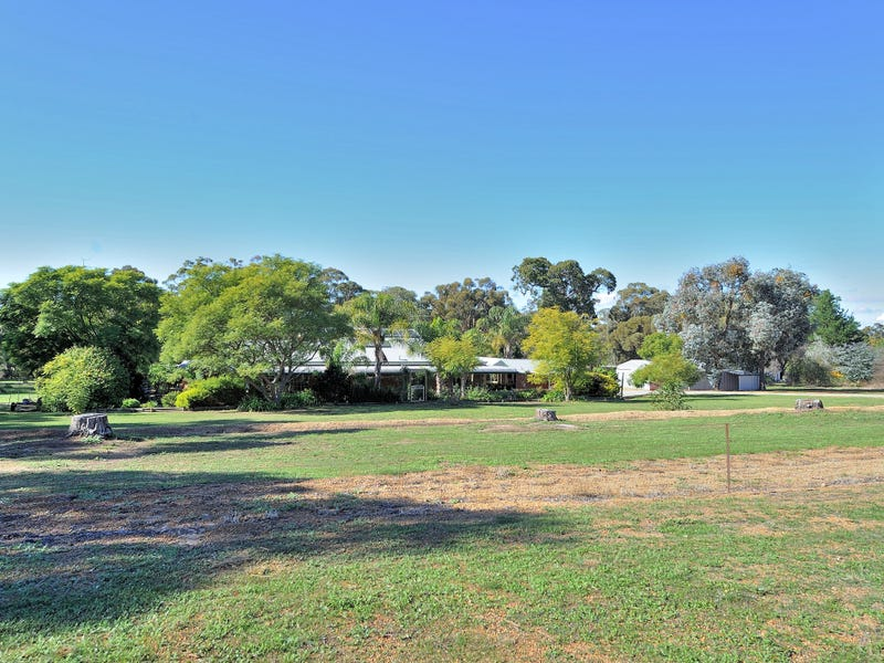22 Accedens Rise, Bakers Hill, WA 6562