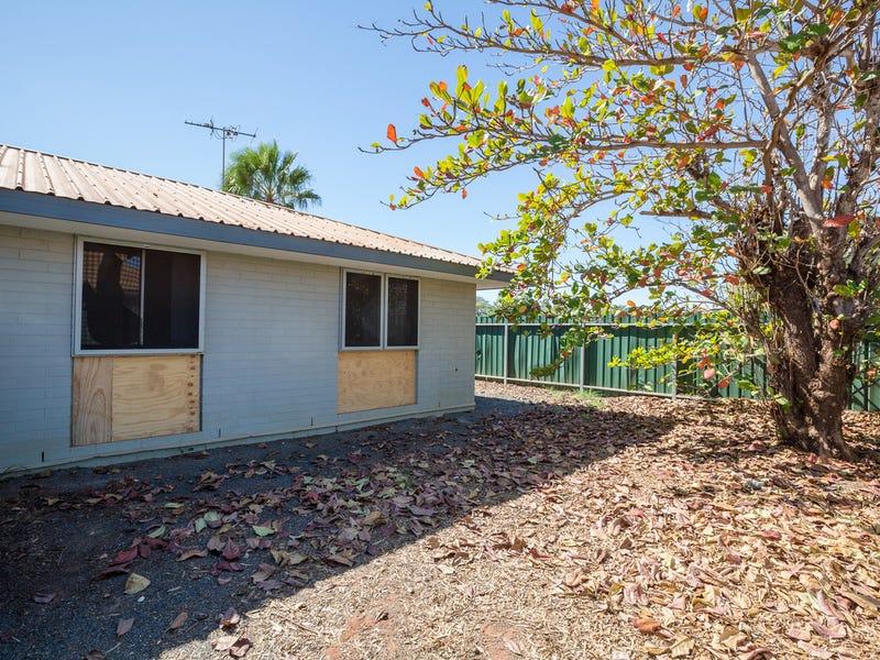 9/10 Dulverton Terrace, South Hedland, WA 6722