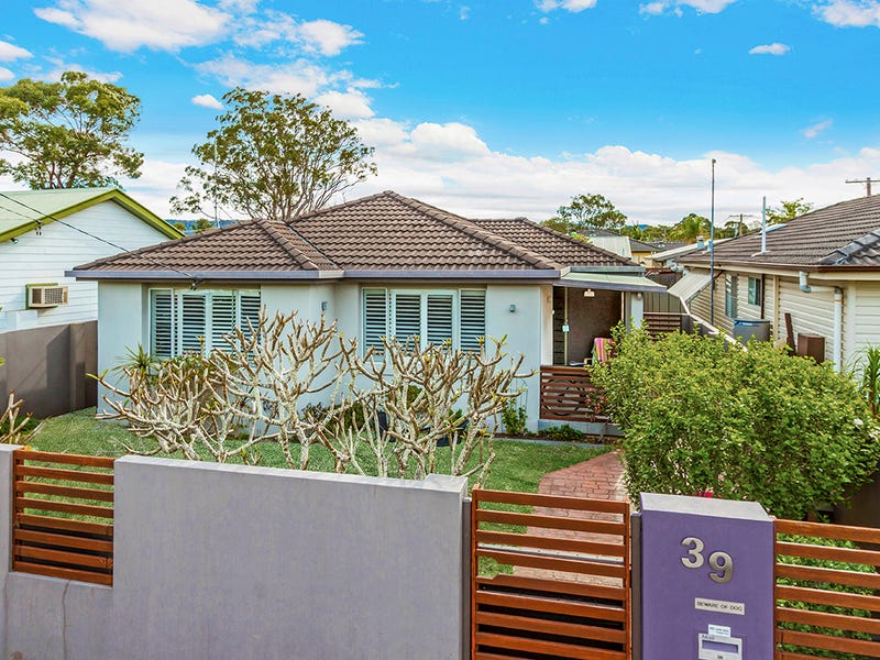 39 Commonwealth Avenue, Blackwall, NSW 2256