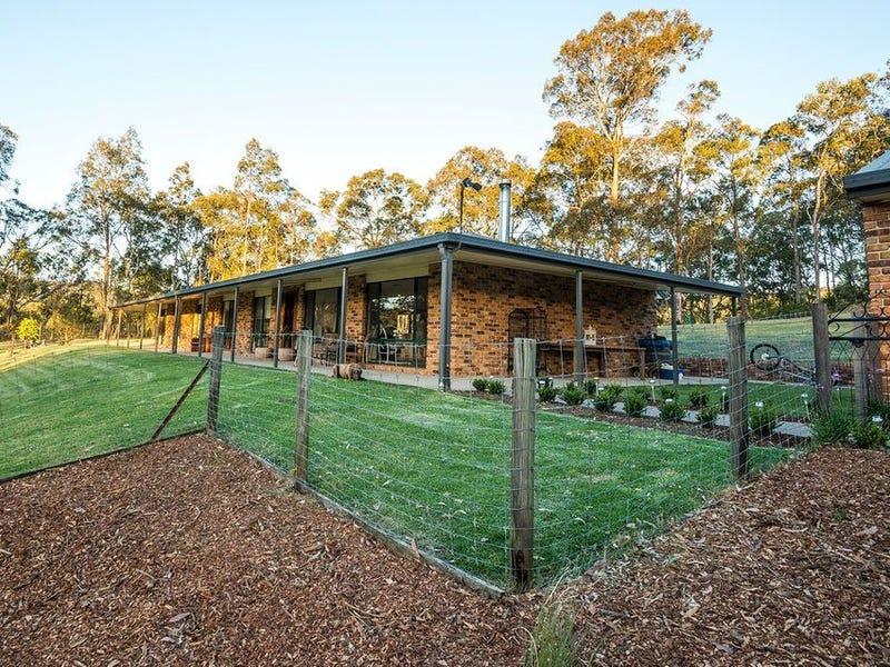 13 Mount Baker Road, Millfield, NSW 2325