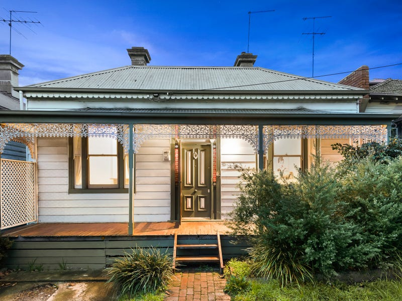 54 The Parade, Ascot Vale, Vic 3032