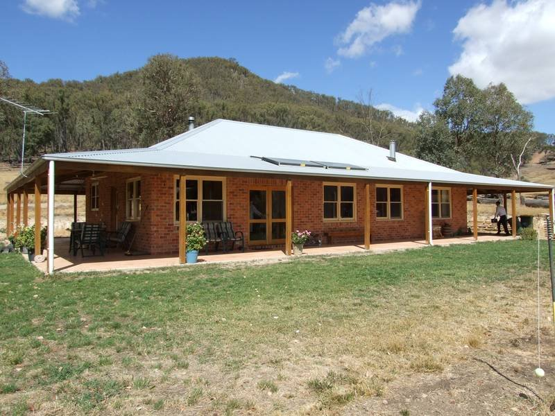 Address available on request, Greta South, Vic 3675