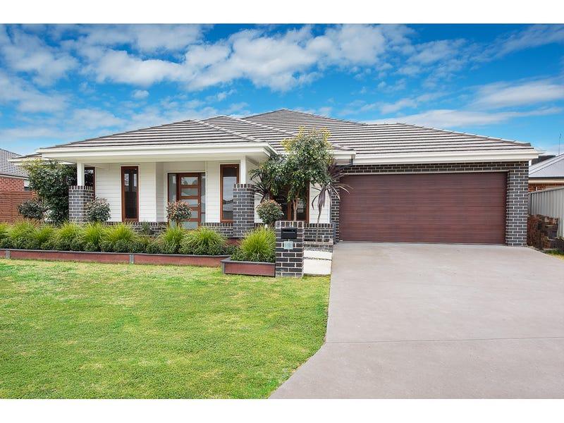 33 Oxford Drive, Thurgoona, NSW 2640