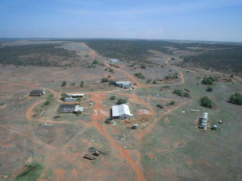 'Mt View', Ajana, WA 6532