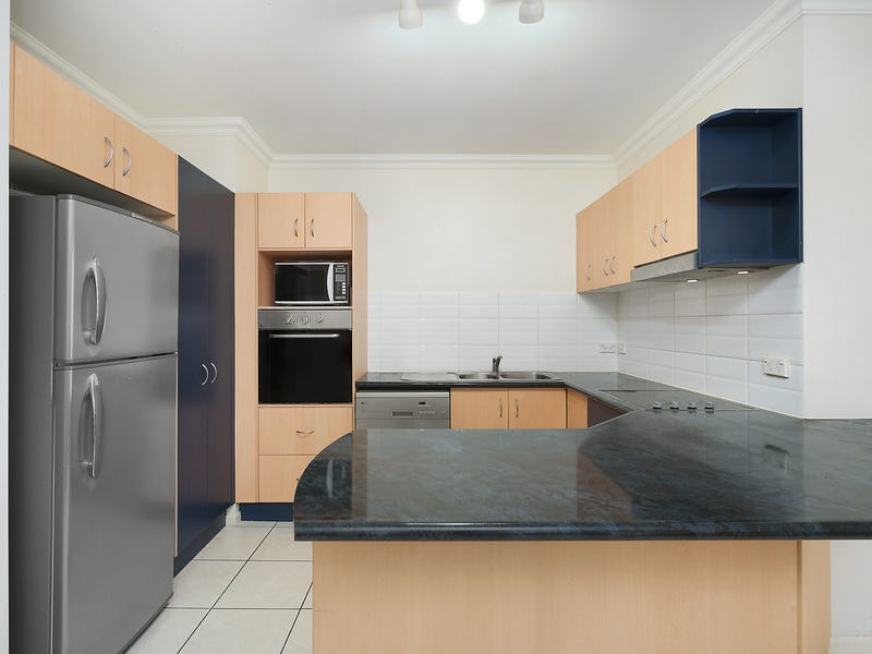 9/19 Pembroke Street, Parramatta Park, Qld 4870