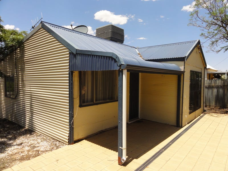 113 Eyre St, Broken Hill, NSW 2880