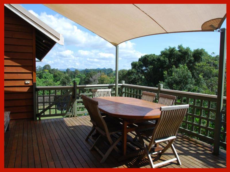 304 Tyagarah Road, Tyagarah, NSW 2481