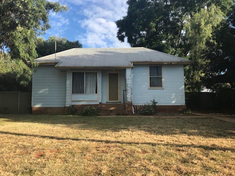 89 Edward Street, Gunnedah, NSW 2380