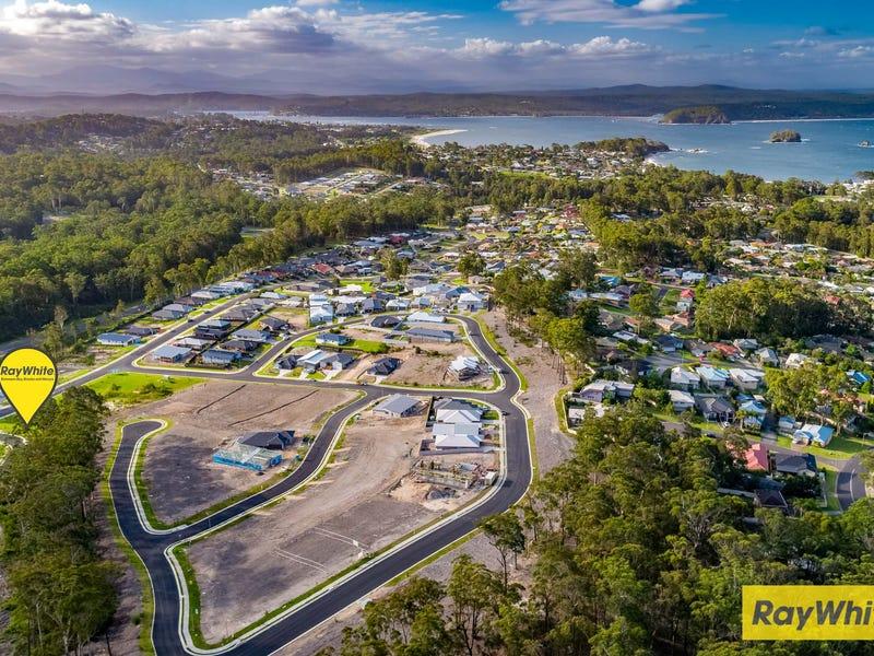 37 Freycinet Drive, Sunshine Bay, NSW 2536