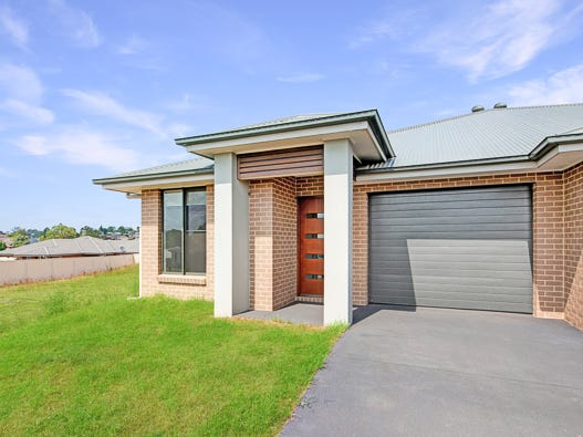1/7 Ellie Avenue, Raworth, NSW 2321
