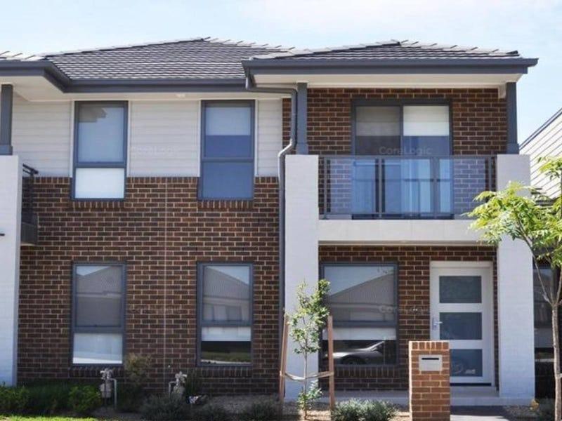 17 Syncarpia Street, Marsden Park, NSW 2765