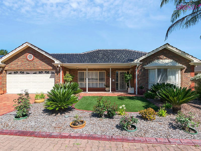 64 Maple Ave, Rostrevor, SA 5073