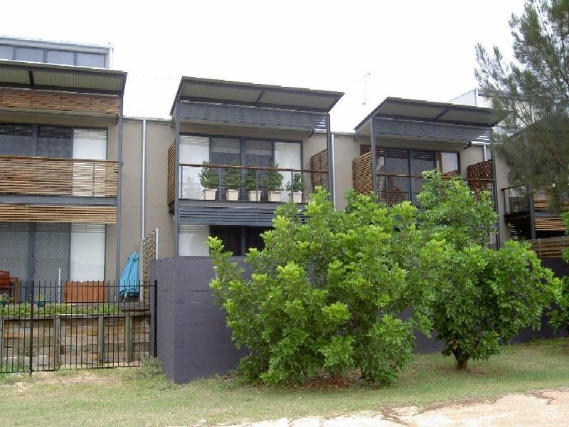 Address available on request, Carrington, NSW 2294