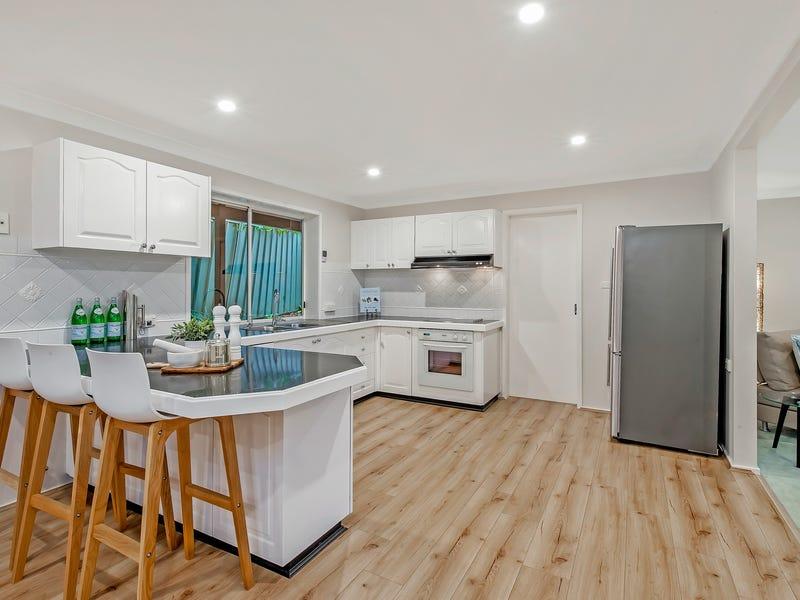 7 Beahan Place, Cherrybrook, NSW 2126