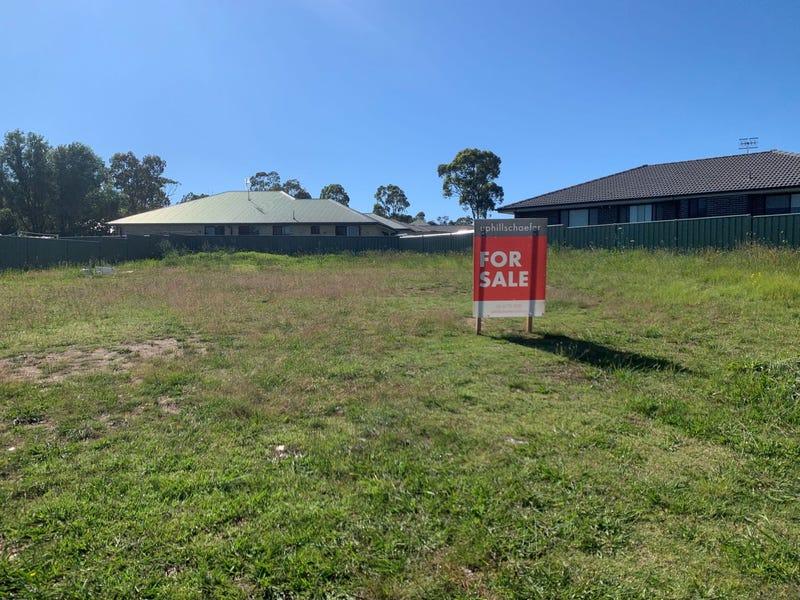 12 Dale Crescent, Armidale, NSW 2350