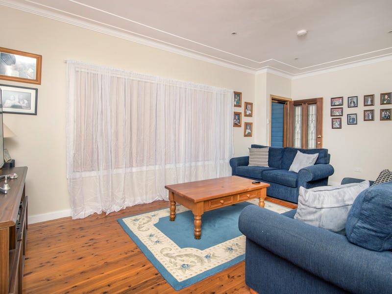 14 Cathrine Street, Kotara South, NSW 2289