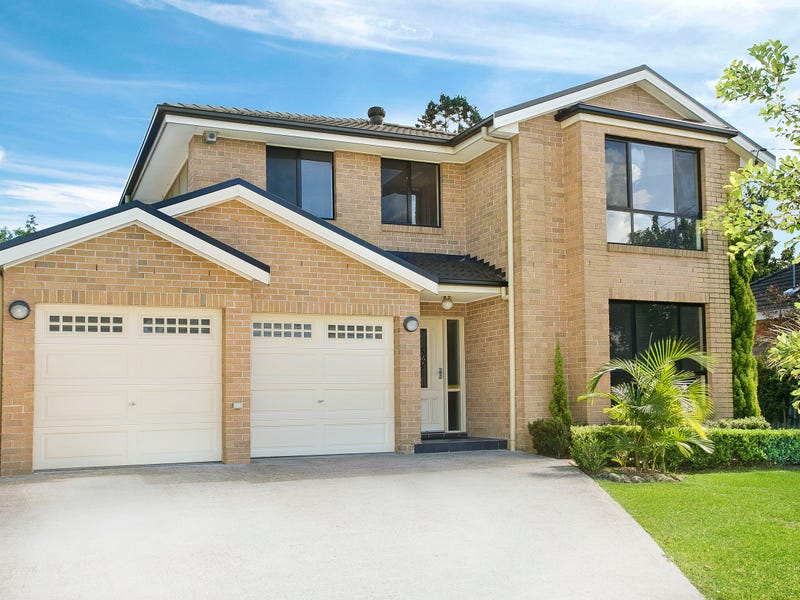 130 Wicks Road, North Ryde, NSW 2113