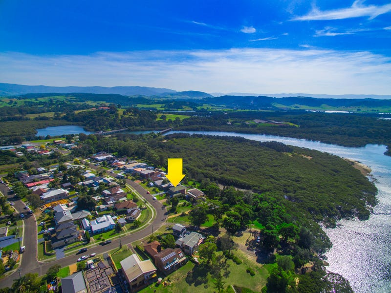 26 Charles Avenue, Minnamurra, NSW 2533