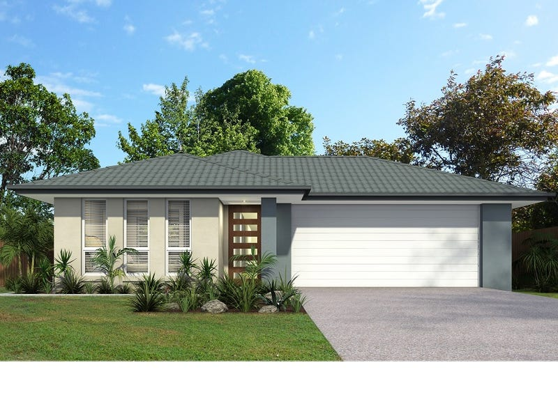 137 Owttrim Cct, O'Connell, Qld 4680