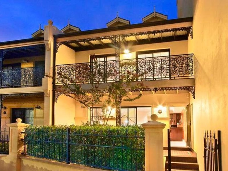 12/344  West Botany Street, Brighton-Le-Sands, NSW 2216