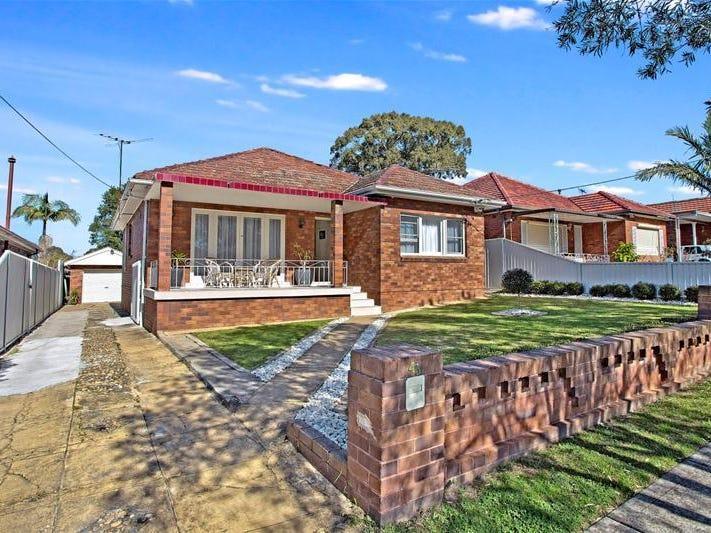 45 View Street, Sefton, NSW 2162
