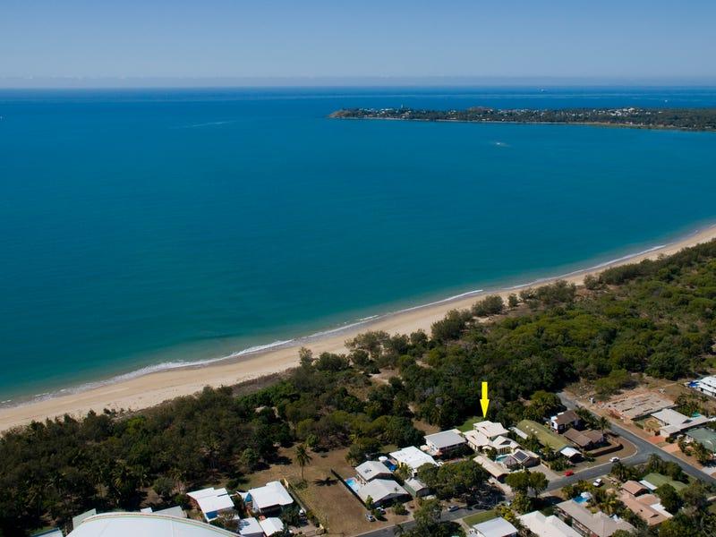 39 Coral Drive, Blacks Beach, Qld 4740