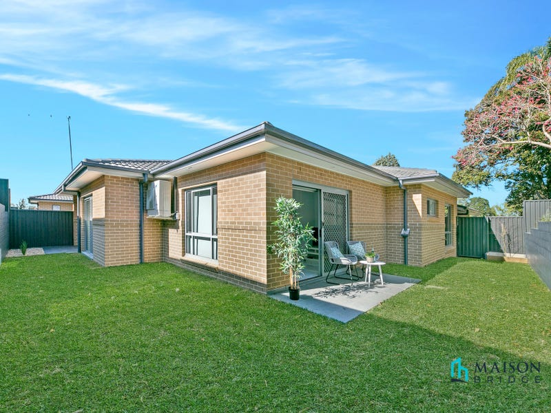 4/43-45 Winbourne Street, West Ryde, NSW 2114