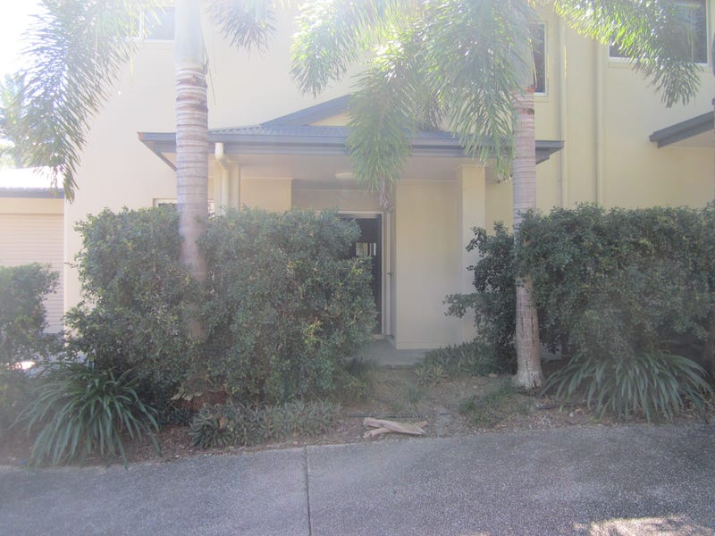 3/8 Admiral Dr, Dolphin Heads, Qld 4740
