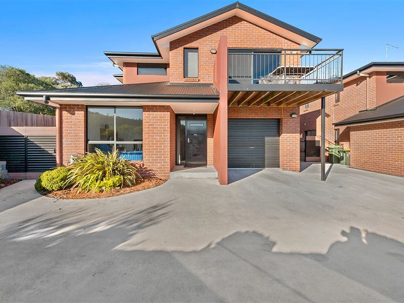 3/9 Sundown Place, Geilston Bay, Tas 7015