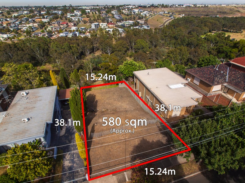 23 Thompson Street, Avondale Heights, Vic 3034