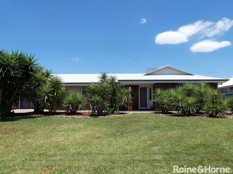 68 Amaroo Drive, Moree, NSW 2400