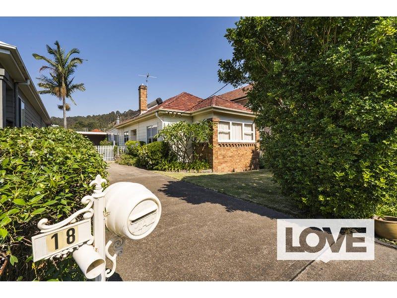 18 Barford Street, Speers Point, NSW 2284