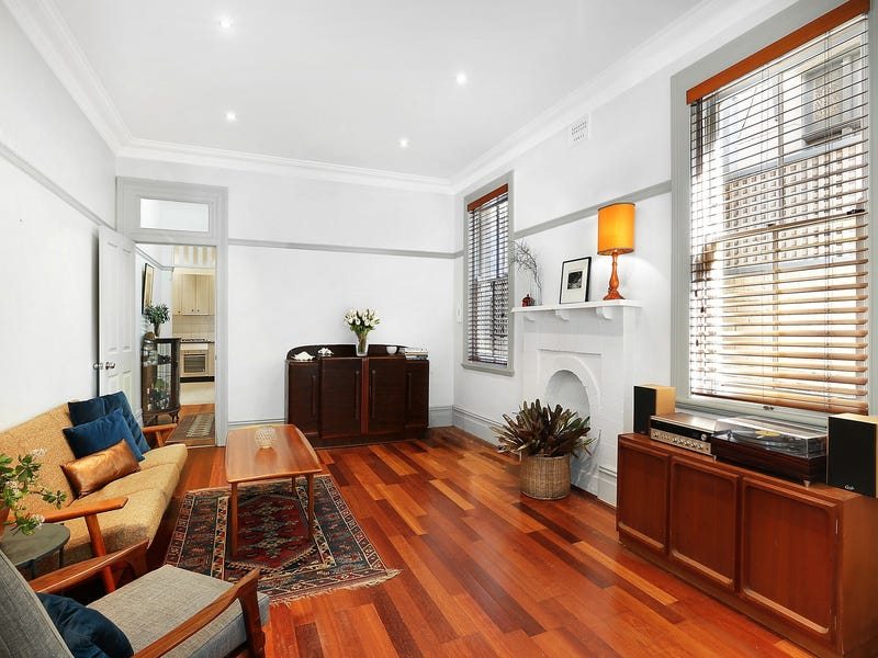 2/28 Carr Street, Coogee, NSW 2034