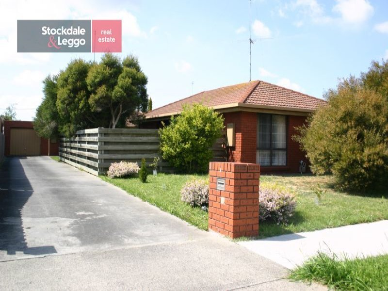 82 Bridle Road, Morwell