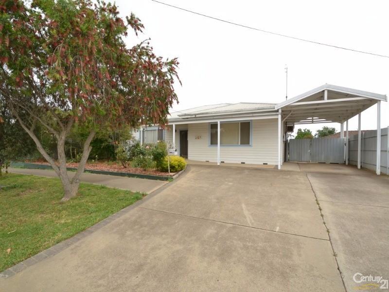 4 Porter Street, Moama, NSW 2731